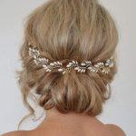 peinados para novias (1)