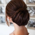 peinados para novias (2)