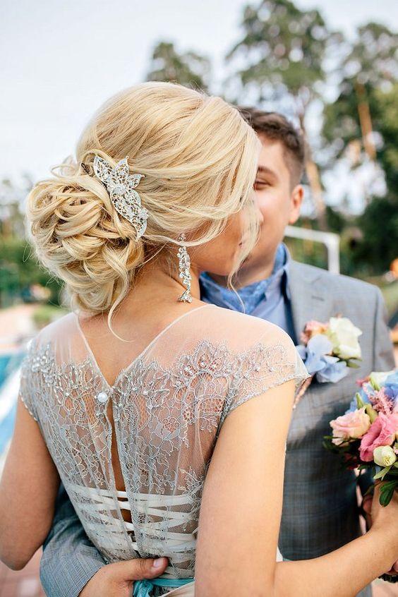 peinados para novias (4)