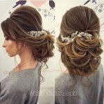 peinados para novias (5)