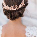 peinados para novias (6)