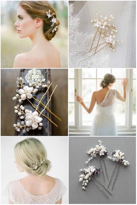 peinados para novias (7)