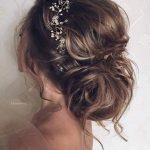 peinados para novias (8)