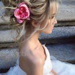 peinados para novias (9)