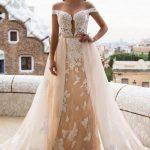 tenencias en vestidos de novia (1)