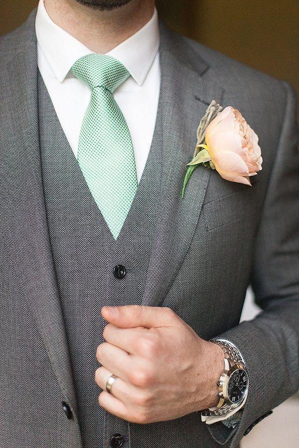 trajes de novio (1)