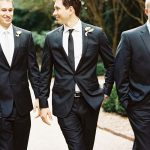 trajes de novio (13)