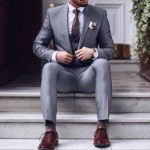 trajes de novio (15)