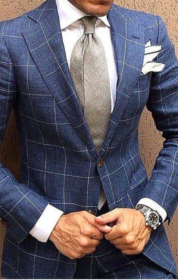 trajes de novio (16)