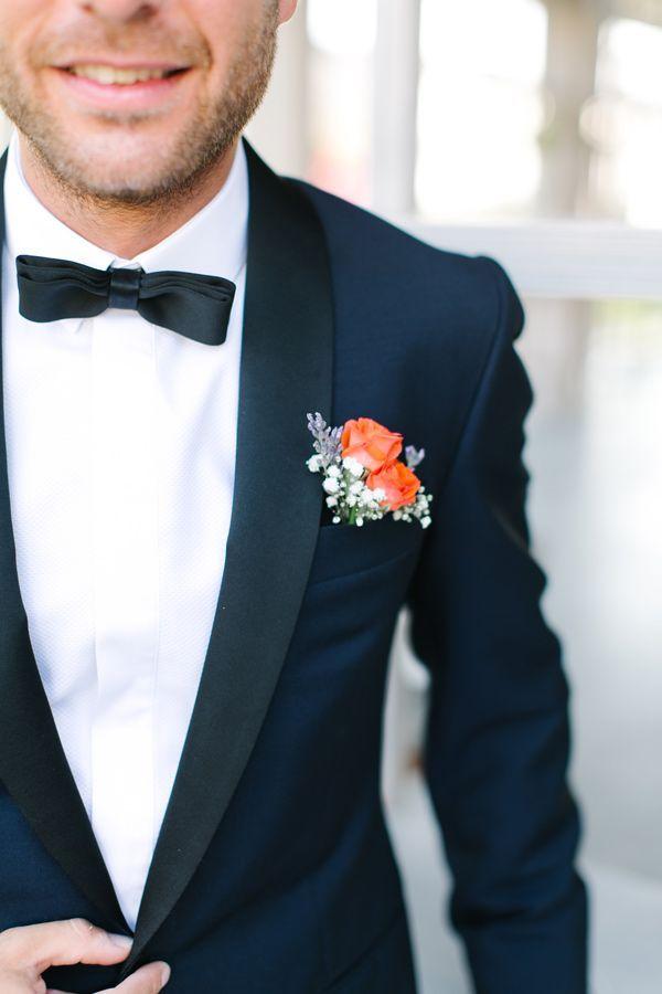 trajes de novio (18)