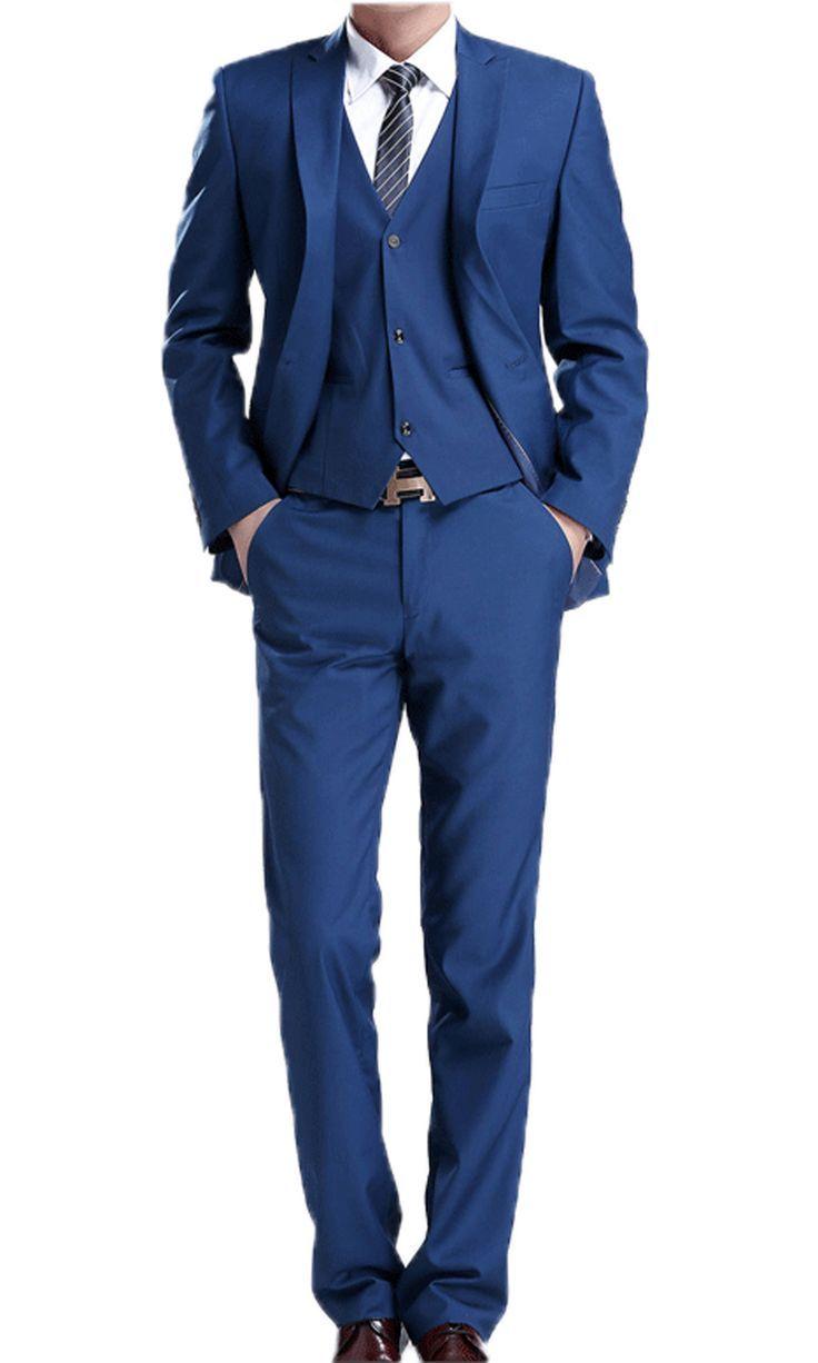 trajes de novio (24)