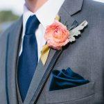 trajes de novio (25)