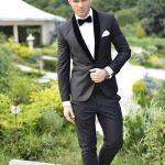 trajes de novio (29)