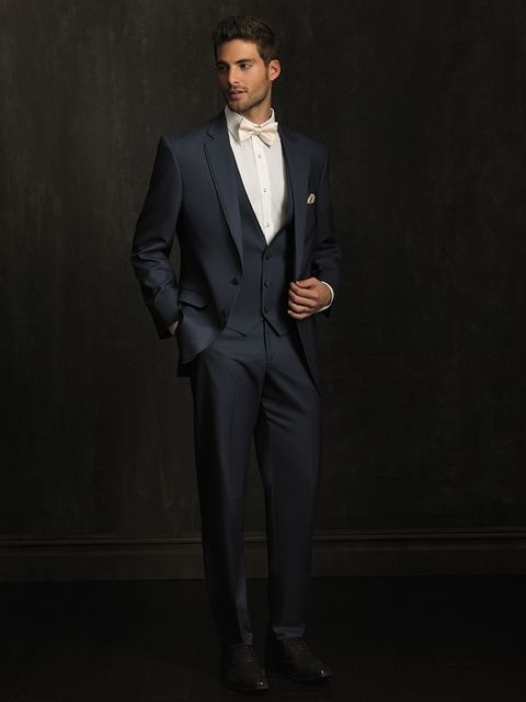 trajes de novio (3)