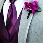 trajes de novio (32)
