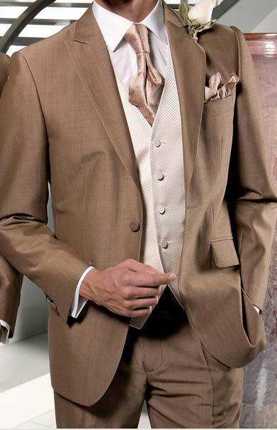 trajes de novio (34)