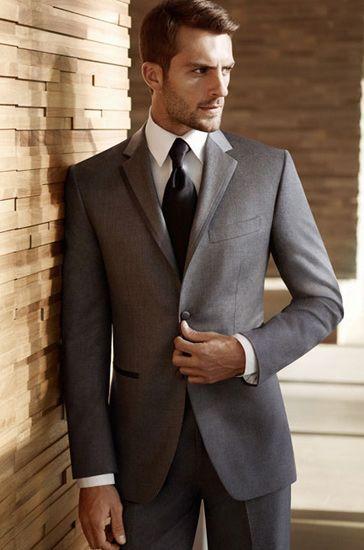 trajes de novio (36)