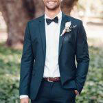 trajes de novio (37)