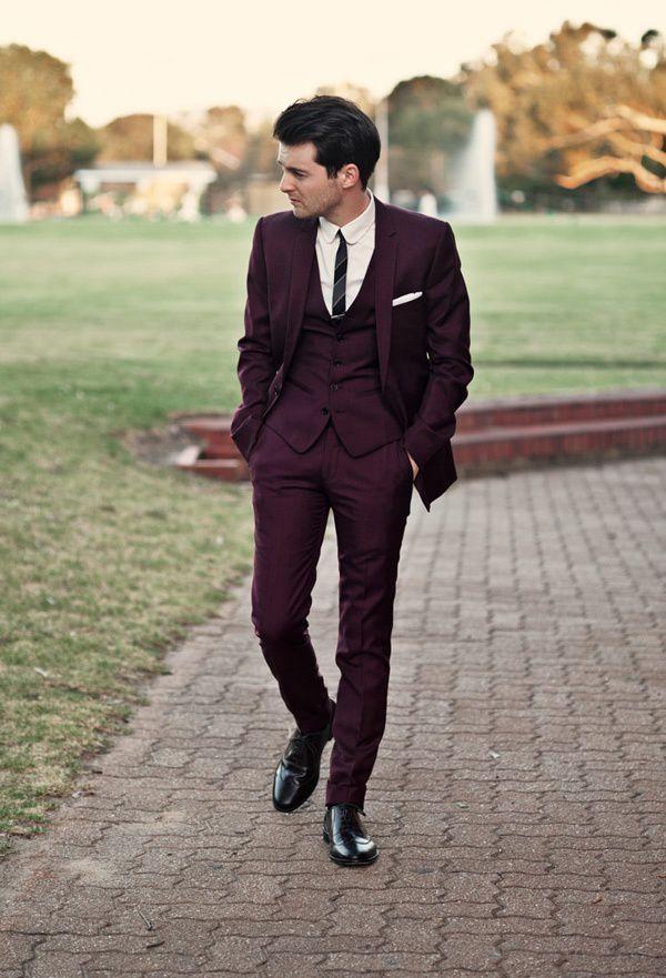 trajes de novio (39)