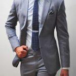 trajes de novio (40)