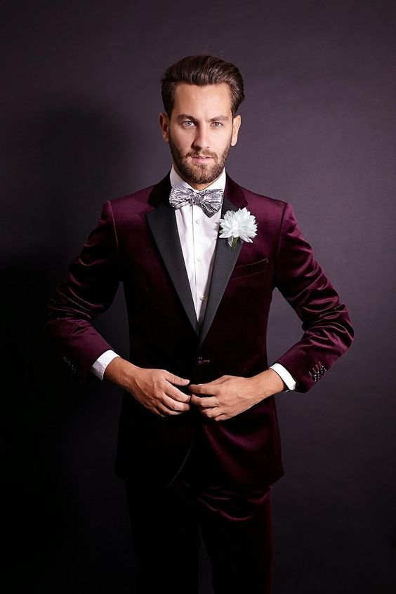 trajes de novio (6)
