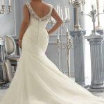 vestidos de novia para gorditas (13)