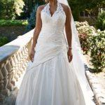 vestidos de novia para gorditas (15)
