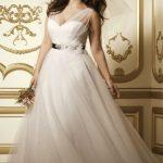 vestidos de novia para gorditas (17)