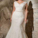 vestidos de novia para gorditas (18)
