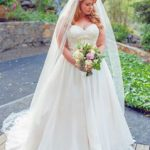 vestidos de novia para gorditas (19)