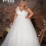 vestidos de novia para gorditas (20)