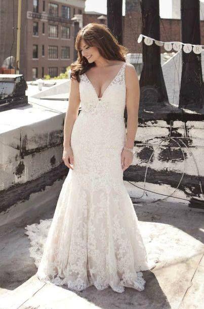 vestidos de novia para gorditas (6)