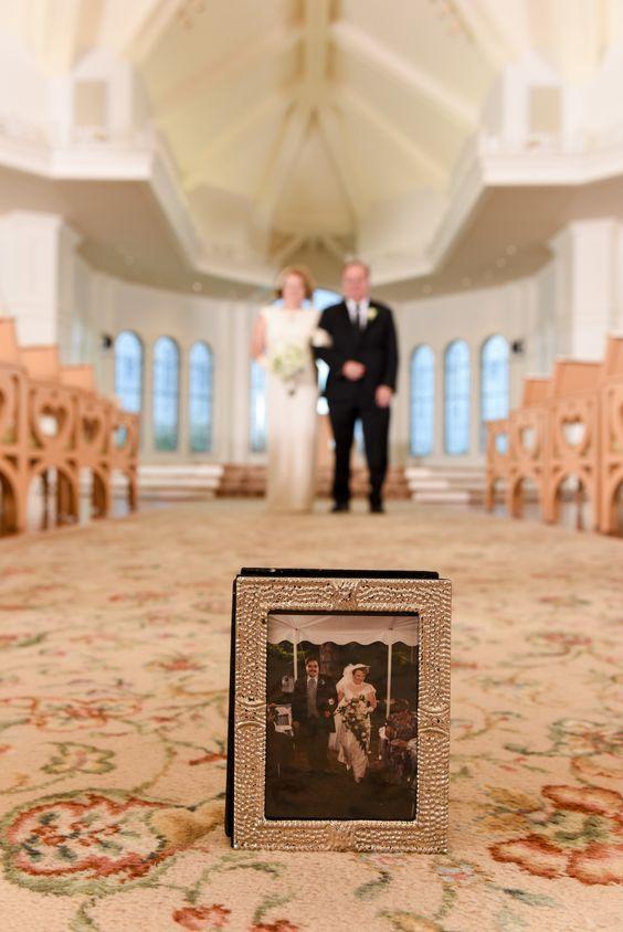 50 aniversario de bodas decoraci n en casa para salones for Decoracion 40 aniversario de bodas