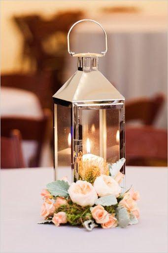 arreglos florales para bodas de oro 3