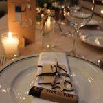 bodas de oro decoracion