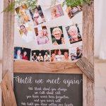 ideas de bodas de oro 3