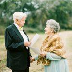 ideas para 50 aniversario bodas