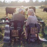 ideas para 50 aniversario bodas 3