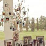 ideas para 50 aniversario bodas 5