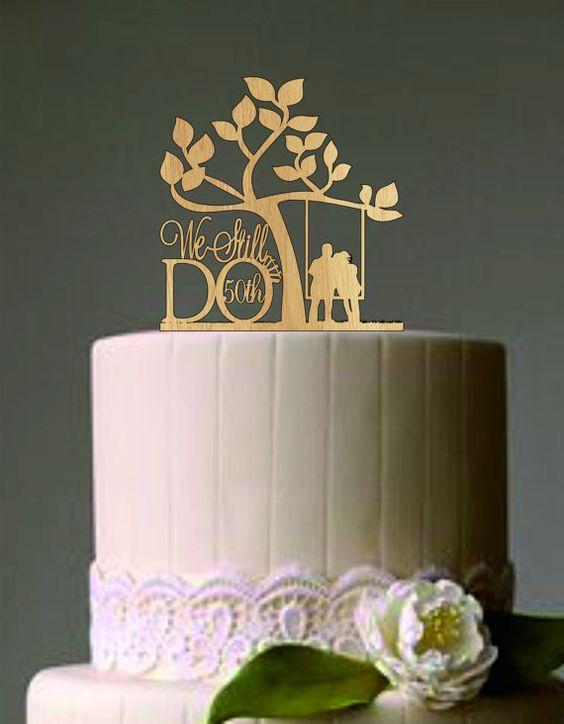 ideas para 50 aniversario bodas 6