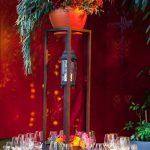 centros de mesa para una boda estilo mexicano (6)