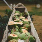 comida para una boda estilo mexicano (5)