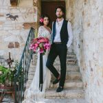 ideas para una boda estilo mexicano (5)