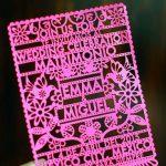 invitaciones para una boda estilo mexicano (3)