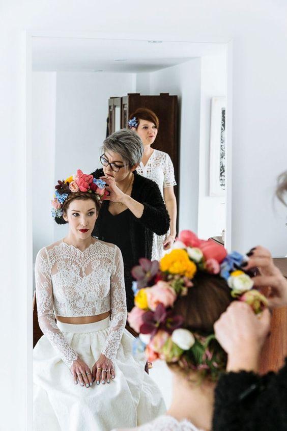 vestidos de novia para una boda mexicana (1)