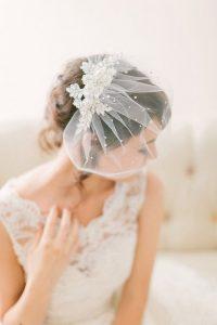 velos de novia que cubren el rostro (1)