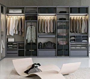 Como Organizar La Casa