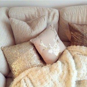 how to make elegant decorative pillows and economic