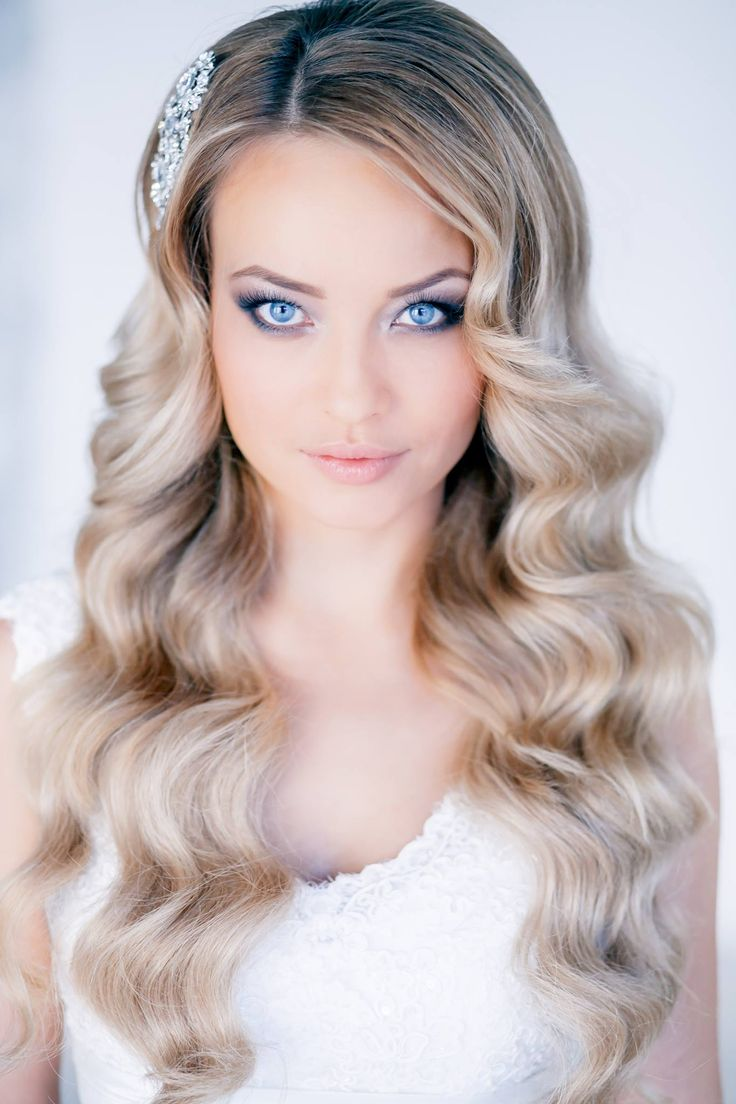 Princess Hairstyles For A Princess Hairstyles Ideas Quince Haircuts ...