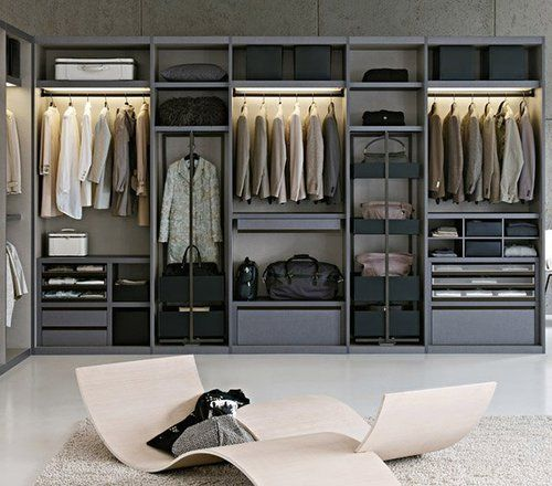 As organizing Closet adult ideas